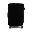 TOPTIE Luggage Covers Travel Suitcase Cover, Fits 18-32 Inch Luggage
