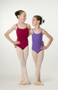 Prima Soft Children'S Leotards #509C Cami