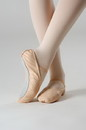 Prima Soft Ballet Shoes Fsl 706 Full (Hour Glass) Sole