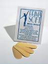 Prima Soft Hok (Heel Oval Kit)