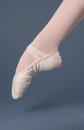 Prima Soft Ballet Shoes Ssc 705 Split Sole Canvas Ballet