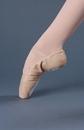 Prima Soft Ballet Shoes Ssl 704 Split Sole