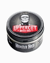 Uppercut Deluxe UP-004941 Monster Hold 2.8Oz