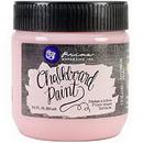 Prima Marketing 655350577155 Prima Marketing Chalkboard Paint, 8.5-Ounce, Antique Pink