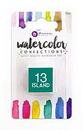 Prima Marketing 655350596101 Confections Singles - 13 Isla