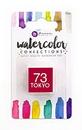Prima Marketing 655350596224 Confections Singles - 73 Toky