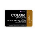 Prima Marketing 655350596804 Prima Marketing Color Philosophy Permanent Ink Sepia