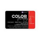 Prima Marketing 655350596835 Prima Marketing Color Philosophy Permanent Ink Peony