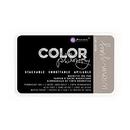 Prima Marketing 655350599607 Prima Marketing Color Philosophy Permanent Ink Warm Grey