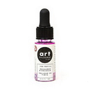 Prima Marketing 655350630836 Prima Marketing Color Philosophy Ink Refill - Frosting