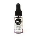 Prima Marketing 655350630850 Prima Marketing Color Philosophy Ink Refill - Brunch Sangria