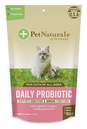 Pet Naturals 070053C.030 DAILY PROBIOTIC (30)