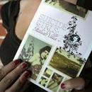 Category 5 Suicide Girls DVD ITALIAN VILLA