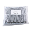 Sapphire Pro/Elite Disposable Casings - Pack of 50