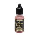 Permanent Solution COS-ink-perm-oz Permanent Solution Cosmetic Tattoo Permanent Makeup Ink - Price Per 1/2oz Bottle
