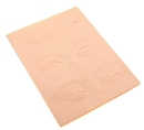 BioTouch 3D Cosmetic Eye Sheet - Almost like the Real Thing