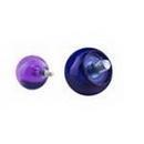 Painful Pleasures Custom-042-le 16g - 2g Internally Threaded Titanium Replacement 6AL4V-Eli Balls - Custom Made - Price Per 1