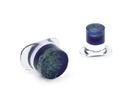 Gorilla Glass Custom-816-ZOL-GG Zoa Borosilicate Glass Labret - Custom Made - Price Per 1