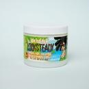 Knotty Boy dread_033 Knotty Boy LockSteady Tropical Tightening Gel - 4oz Jar