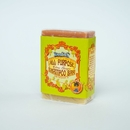 Knotty Boy All Purpose Shampoo Bar - Citrus Ginger 4oz Bar