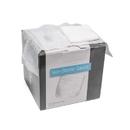 "Precision MED-029 Precision 2""x2"" Gauze -Price Per Box of 200"