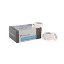 Precision Medical MED-046 Thin Non-Woven Precision Medical Tape 1cm - Price Per Roll