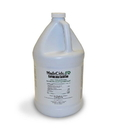 Madacide MED-109 Madacide-FD - Hospital Grade Disinfectant - 1 Gallon
