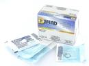 """DEFEND MED-207-SP-0200 Defend Sterilization Pouches - 2.25"""" x 2.75"""" - Price Per Box of 200"""