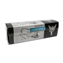 Precision Medical MED-340 Precision Medical Cling Film Wrap - One 30cm x 350m Roll