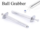 Pierced Tools PT-023 Ball Grabber Piercing Tool
