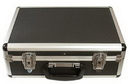 Precision TAT-083 Large Tattoo Case - Tattoo Carrying Tour Convention Case
