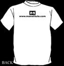 Painful Pleasures tshirt_107 Manstitute.com T-Shirt
