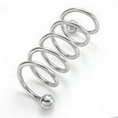 Painful Pleasures UR133 16g 5 Loop Twister