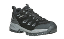 Propet M3598 Ridge Walker Low, Men's Styles
