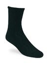 Propet USX1101 Comfort ProCrew, Socks