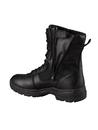 "Propper F4520 Series 100 8"" Waterproof Side Zip Boot"
