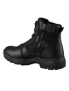"Propper F4521 Series 100 6"" Waterproof Side Zip Boot"