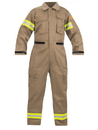 Propper F5141 extrication suit