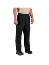 Propper F5252-50 Men's Tactical Pant (Lightweight)