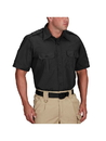 Propper F5301-38 Tactical Dress Shirt - Short Sleeve