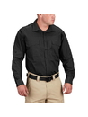 Propper F5334 Men's RevTac Shirt - Long Sleeve