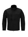 Propper F5428-0X BA Softshell Jacket