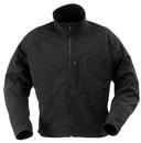 Propper F5474-07 Defender Echo Softshell Jacket