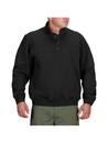 Propper F5484 1/4 Zip Job Shirt