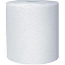 Kleenex Hard Roll Paper Towels