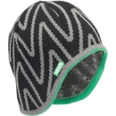 V-Gard Knit Cap Liner