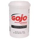 GOJO Original Formula Heavy-Duty Hand Cleanser