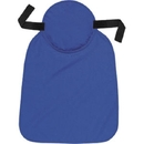 Chill-Its 6717 Cooling Hard Hat Pad w/ Neck Shade