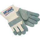 Memphis Big Jake Leather Palm Gloves
