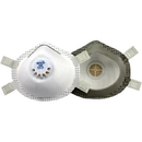 R95 Particulate Respirator w/ Valve